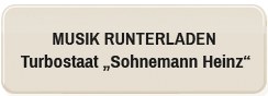 Download Turbostaat Sohnemann Heinz